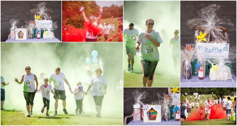 charity-event-photographer-stevenage-letchworth-hitchin-hertford